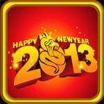 Hài Tết 2013 HD