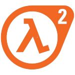 Half Life 2 icon download