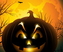 Halloween Theme cho Android icon download