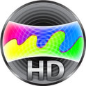 HD Panorama  icon download
