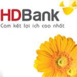 HDBank Mobile Banking  icon download
