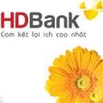 HDBank Mobile Banking