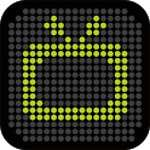 HDHanoi Mobile  icon download