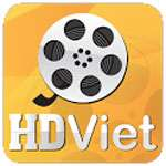 HDViet icon download