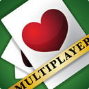 Hearts Multiplayer  icon download