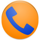 Hello Caller ID & Blocking cho android icon download