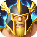 Hero Sky  icon download