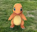 Hình nền Pokemon GO cho Android
