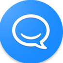 HipChat cho Android icon download