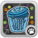 History Clean For Android icon download