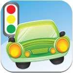 Học luật giao thông