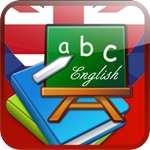 Học tiếng Anh miễn phí