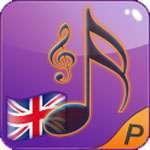 Học Tiếng Anh qua bài hát