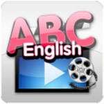 Học tiếng Anh qua phim