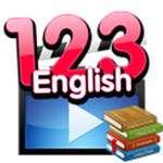 Học Tiếng Anh qua truyện