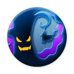 Horror  icon download