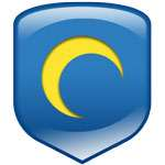 Hotspot Shield cho Android icon download