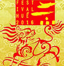 Hue Festival icon download