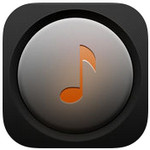 Ringtone Designer cho Android icon download