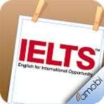 IELTS Practice
