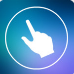 iGest icon download