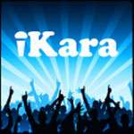 iKara  icon download
