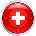 IKARUS mobile.security LITE  icon download