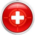 IKARUS mobile.security LITE