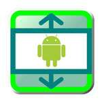 Image 2 Wallpaper cho Android icon download