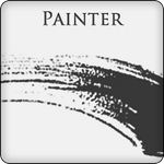 Infinite Painter  icon download
