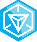 Ingress cho Android
