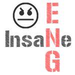 Insane English Vocabulary icon download