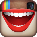 Instachat  icon download