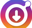 InstaGrabber cho Android