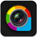 Instant Picture Collage  icon download