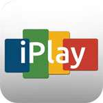 iPlay  icon download