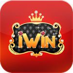 iWin  icon download