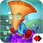Jake Adventures icon download