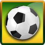 Jalvasco World Cup 2014  icon download