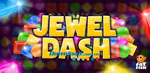 Jewels Dash  icon download