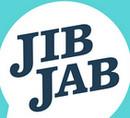 JibJab cho Android