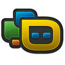 Junaio cho Android icon download