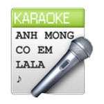 Karaoke Arirang List