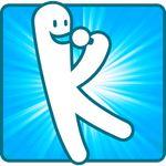 Karaoke bài hát Việt  icon download