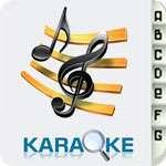 Karaoke Book  icon download