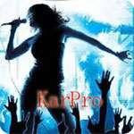 Karaoke Pro Karaoke VietNam  icon download