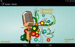 Karaoke Sing Me