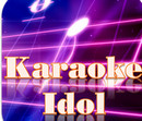 Karaoke Việt Idol cho Android icon download