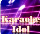 Karaoke Việt Idol cho Android