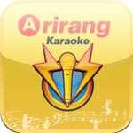 Karaoke Viet Nam Arirang  icon download